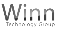 WinnLogo_web.png