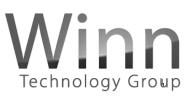 WinnLogo_web.png