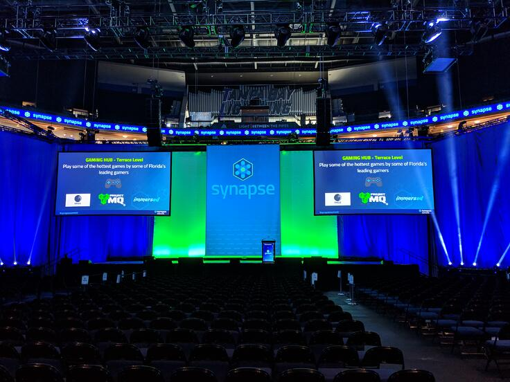 Takeaways From Synapse Summit 2019