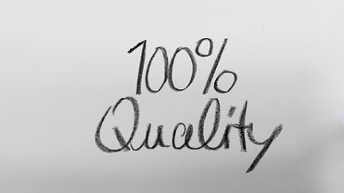 How To Improve The Quality Of Your Leads