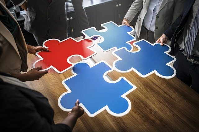 Opportunities Vs. Leads: The Foundation Of Marketing And Sales Alignment