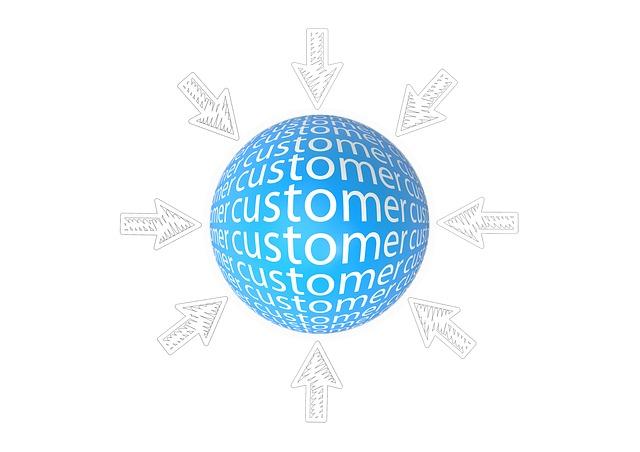 5 Keys To B2B Customer Retention