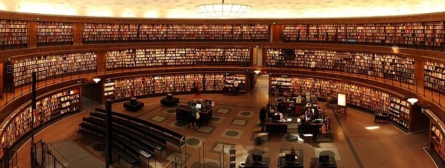 How To Create A Library Of Premium Content For Your B2B Organization
