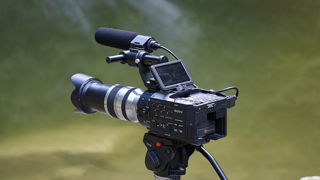 7 Types Of Marketing Videos To Upgrade Your Content
