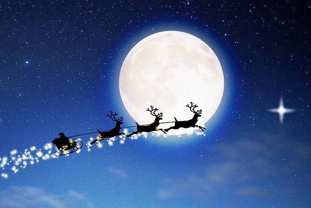 10 Great Gifts For Secret Santa