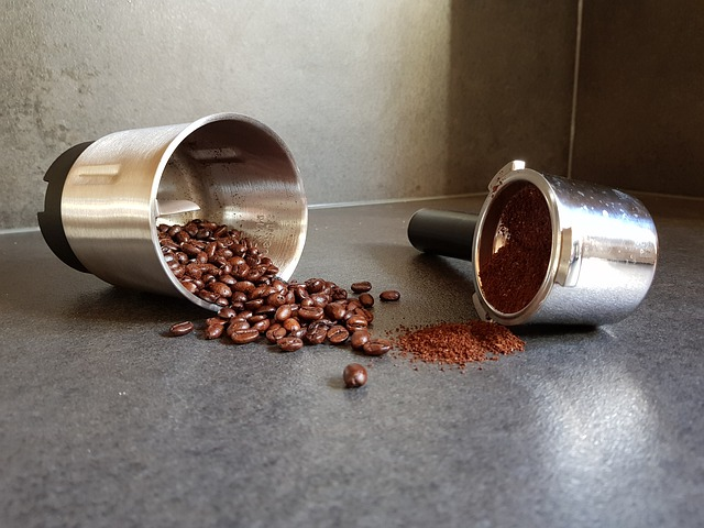 10 Fun Facts About Coffee