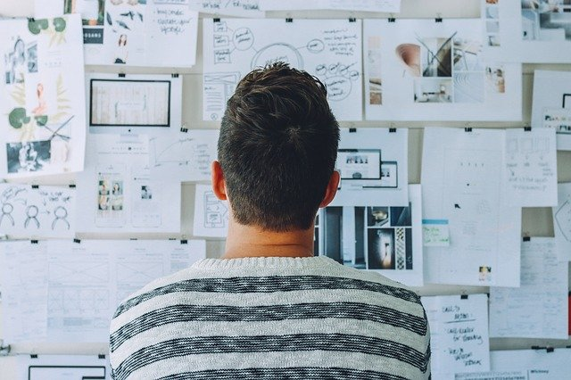 7 Steps To Refresh Your B2B Marketing Plan