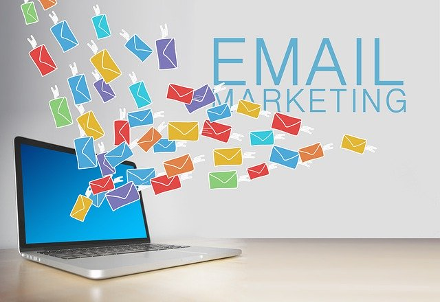 What's Wrong With Your Email Marketing Campaigns?