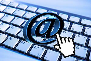 10 Tips To Increase Marketing Email Clicks and Opens