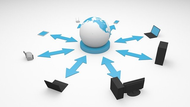 5 Advantages Of Virtual B2B Events
