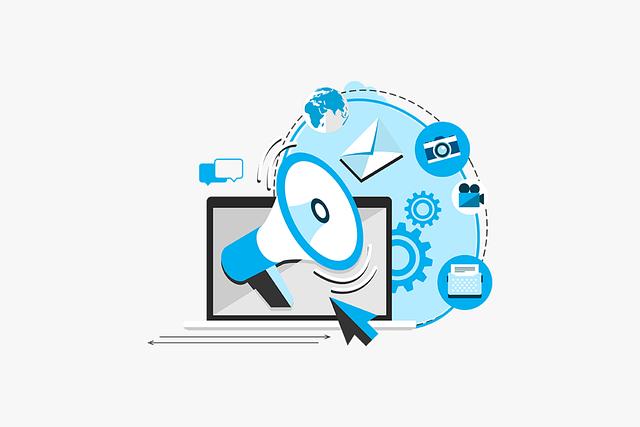 6 Social Media Advertising Tips For B2B Organizations