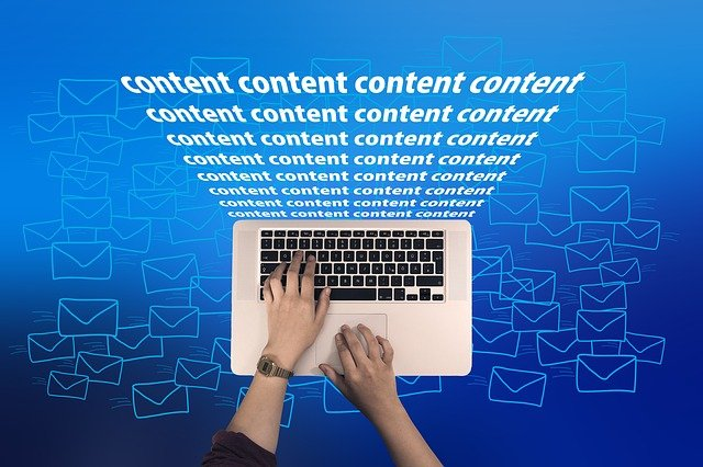 Support Your Channel Partners With Easily Co-Branded Content