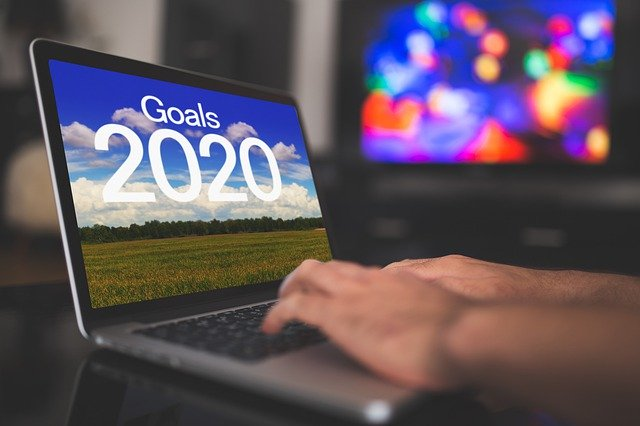 3 Channel Marketing Campaigns For The New Year
