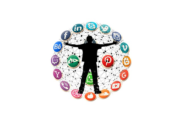 The Importance Of Social Media For B2B Organizations