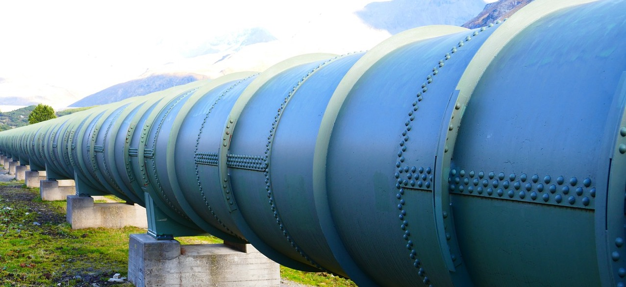 How To Fill Your Sales Pipeline