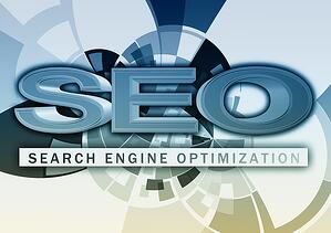 12 Tips for Improving your SEO