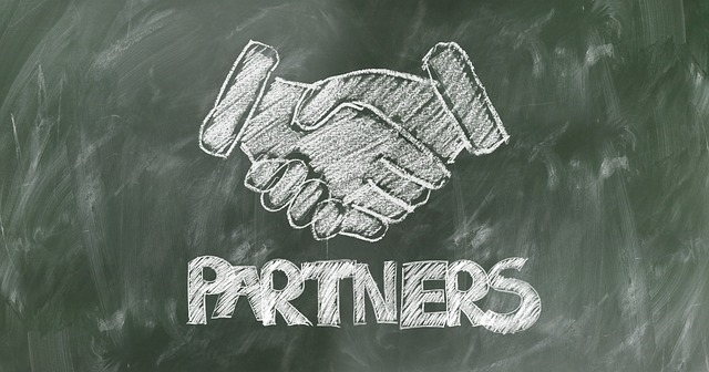 Supporting Small And Mid-Size Channel Partners To Drive Revenue