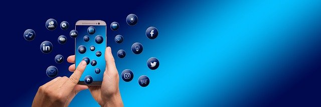 5 Engaging Social Media Post Ideas For B2B Organizations