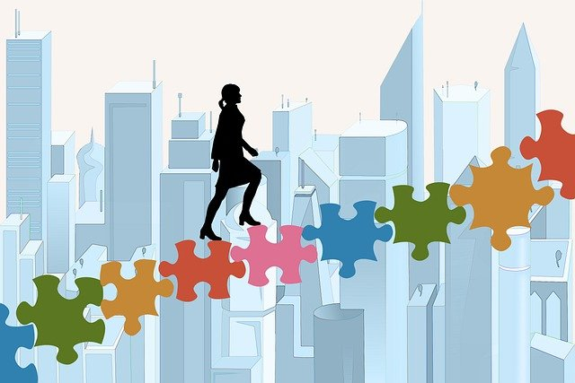 12 Steps For Designing A B2B Marketing Plan