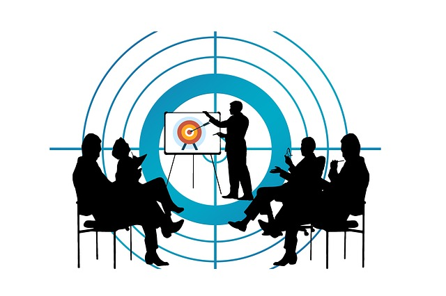 3 Effective Account-Based Growth Marketing Tactics
