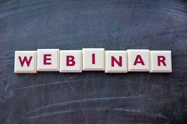 How To Increase Webinar Attendance
