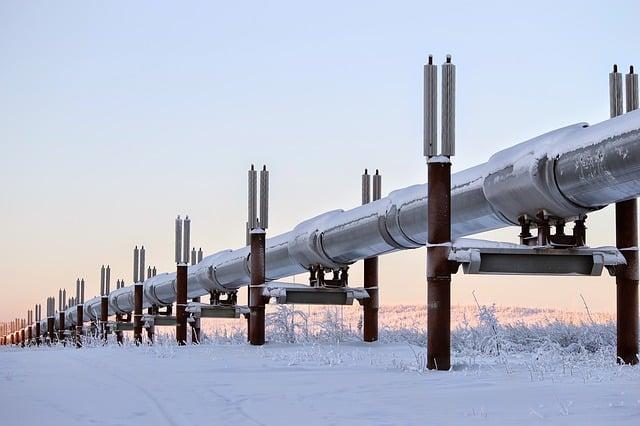 Six Steps For Building An Efficient Sales Pipeline